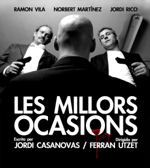 LES-MILLORS-CARTELL-FINAL-21-copy