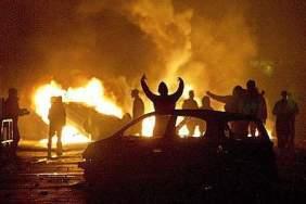 Le-rivolte-del-2005-1