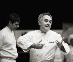Portrait-of-Ferran-Adria-The-faces-of-a-genius-16