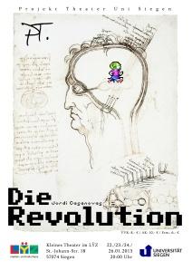 plakat_die_revolution