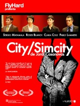 CARTELL-BOTIGUES-SIMCITY-1