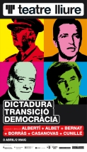 cartell.dictadura.transicio.democracia