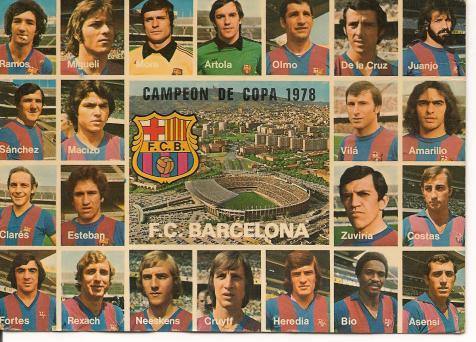 o_f_c_barcelona_los_jugadores-90556