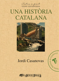 Una-historia-catalana-Jordi-Casanovas1