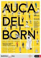 lauca-del-born-cartell
