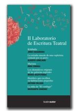ii_labortoria_escritura_teatral_interior