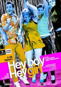 Hey-boy-hey-girl-Cartelpaint