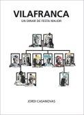 Vilafranca_un_dinar_de_Festa_Major_gran