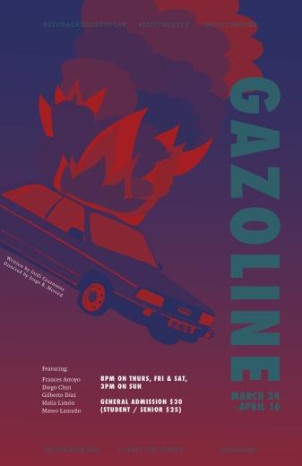 gazolina6